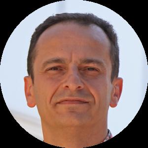 Philippe Fristot conférence salon du laboratoire