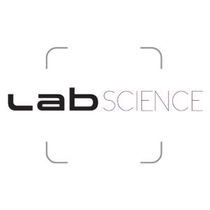 Salon du Laboratoire Lab Science stand